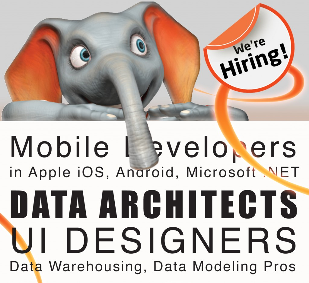 ivedix job posting