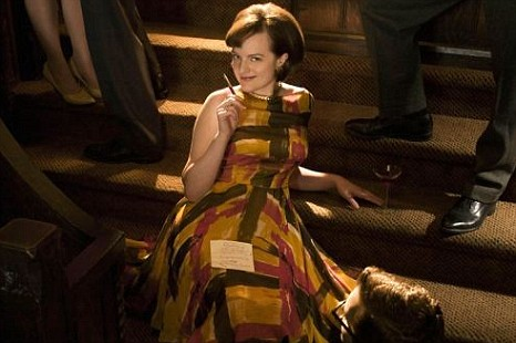 peggy olson notes
