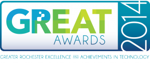 Great_Awards Logo Final withTag